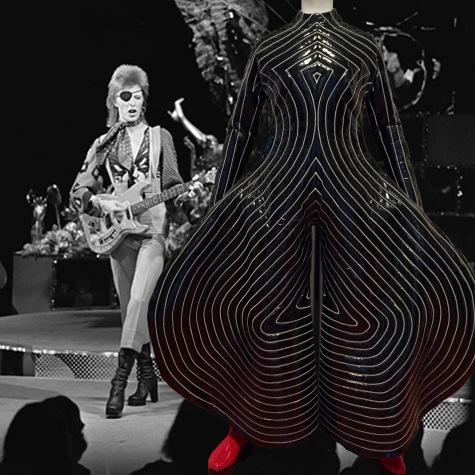 Bowie_Ziggy_Aladdin.jpg