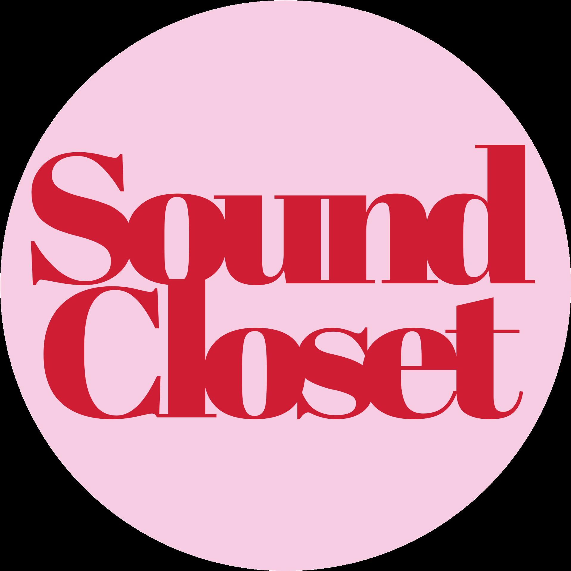 Sound Closet