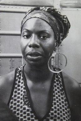 800px-Nina_Simone_-1969